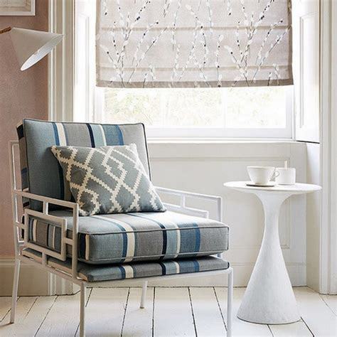 tessuti per foderare divani tessuto romo lorcan