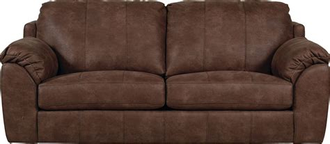 durable fabric for sofa durable sofa chenille sofa s ultimate soft fabric and