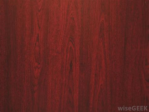 Dark Cherry Wood Kitchen Cabinets by Mahogany Wood Furniture At The Galleria