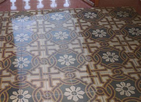 pavimenti graniglia cavigli graniglia