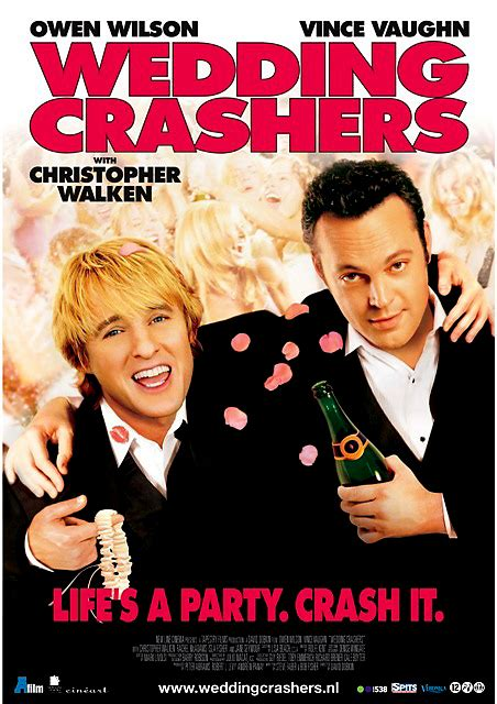 Wedding Crashers Quotes Ned by Wedding Crashers Quotes Quotesgram