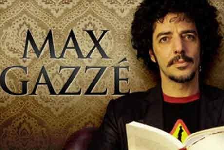 canzone sotto casa max gazz 232 sotto casa ufficiale singolo nuove