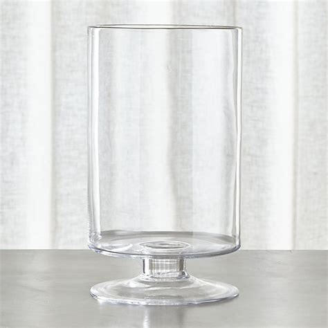 Cheap Hurricane Ls by Big Glass Candle Holders 28 Images Large Glass