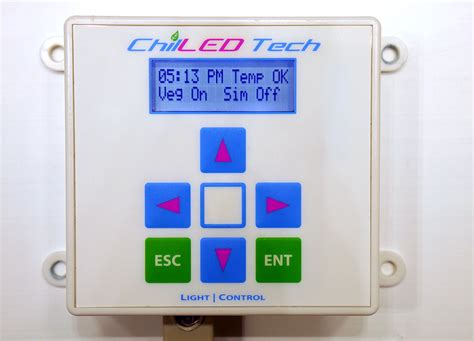 Grow Light Controller by Led Grow Light Controller Led Grow Lights Commercial