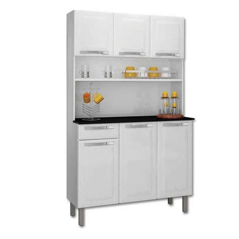 armarios de cozinha kit arm 225 rio de cozinha rose itatiaia loja de m 243 veis e
