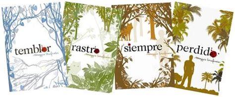 libros para leer romanticos gratis libros juveniles rom 225 nticos cursis pero buenos para leer este san valent 237 n paperblog