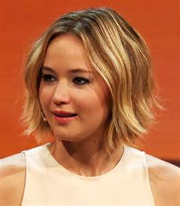 for lawrece haircut jennifer lawrence short haircut hairstyle archives