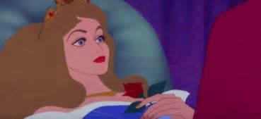 princess aurora gifs wifflegif