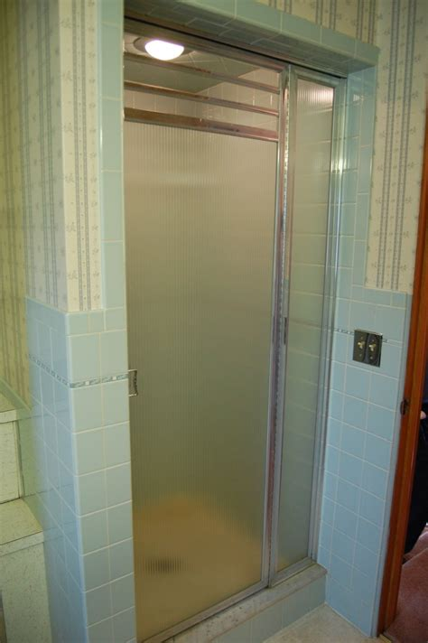 bathroom showers for sale 10 vintage shower doors help answer what kind of shower