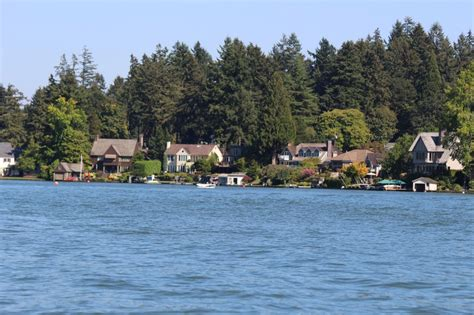 lake oswego homes for lake oswego waterfront homes in the lake oswego high