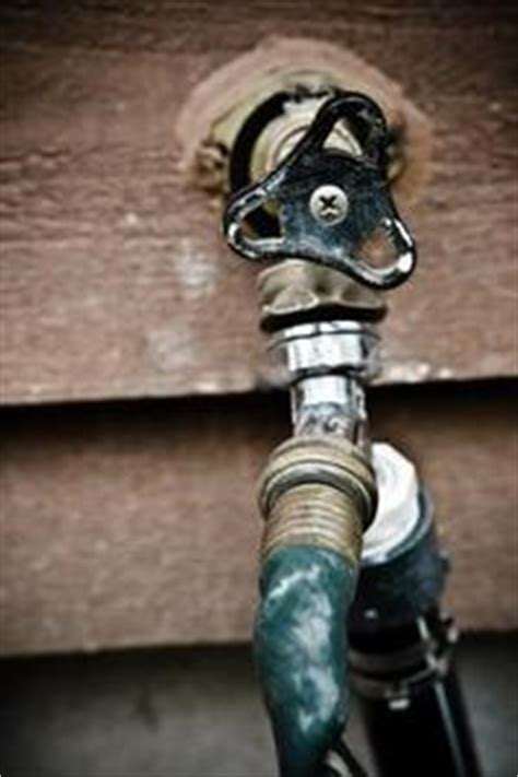tipi di rubinetti tipi di rubinetti acqua al di fuori russelmobley