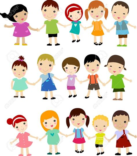 free childrens clipart child clipart child pencil and in color child