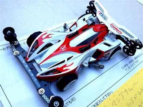 Tamiya Mini 4wd Magnum Collection Baca Deskripsi 17 best images about mini 4wd tamiya on news minis and los angeles