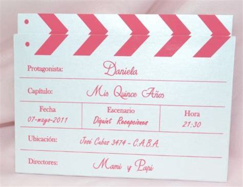 tarjetas on pinterest 15 anos wedding invitations and invitations tarjetas invitaciones de 15 a 241 os y casamiento en
