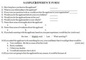 employment background check form images