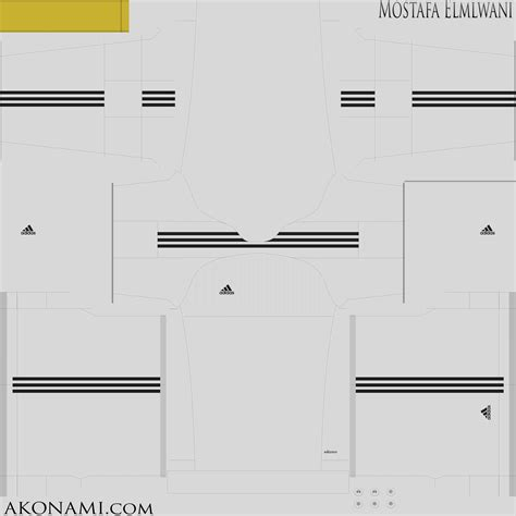 desain jersey joma adidas templates 15 16 psd and png by mostafa elmlwani