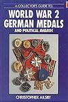 libro world war 2 133 libros de la segunda guerra mundial militaria e historia wehrmacht info militaria alemana