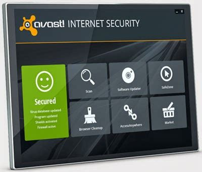 avast antivirus internet security free download 2013 full version with crack avast internet security 2013 8 0 with serial keys patch