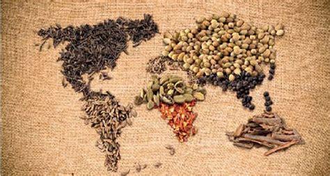 alimentazione africana 16 ottobre giornata mondiale alimentazione time for africa