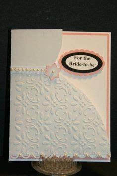 diy bridal shower card ideas bridal shower cards on wedding shower cards vintage wedding cards and bridal shower