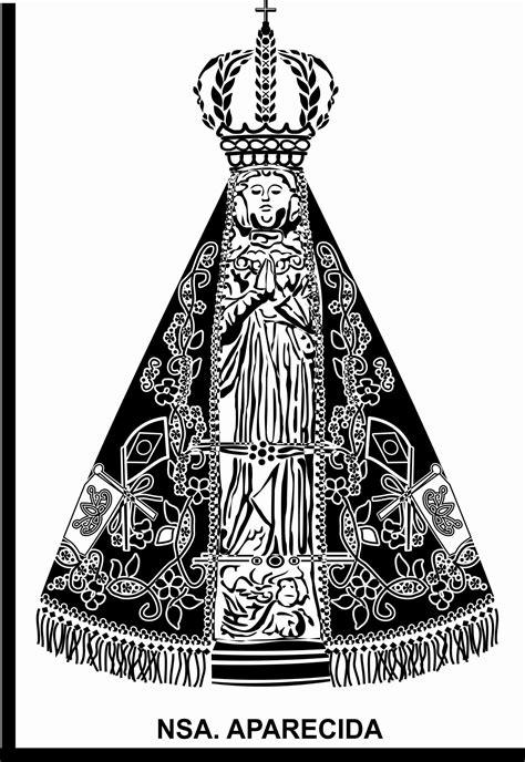 Pin de Gisele Vieira Duarte em Religiosos | Imagem