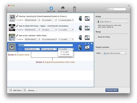 download mp3 from youtube quora how to put subtitles on a youtube video quora