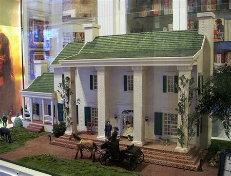doll house atlanta ga why doesn t atlanta feel like gone with the wind roswell