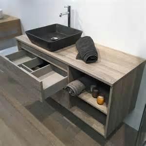 Charmant Configuration Salle De Bain #4: meuble-salle-de-bain-cambrian-120-cm-2-tiroirs-terra.jpg