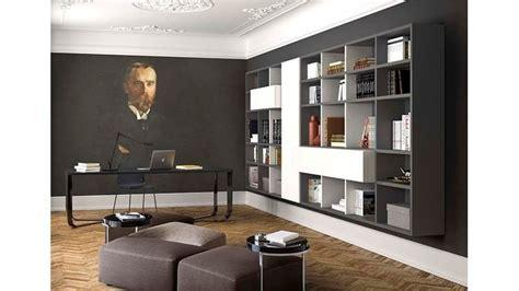 come arredare soggiorno moderno come arredare un soggiorno moderno