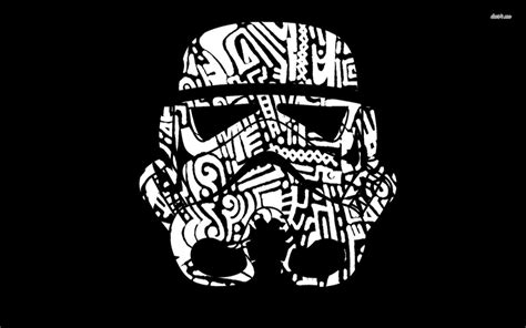 stormtrooper wallpapers wallpaper cave