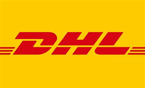 dhl wins   year contract  volvo cars haulage uk haulier
