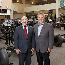 Of Akron Mba Healthcare by Tim Stover Md Mba President Ceo Akron General
