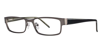 michael ryen mr 114 eyeglasses michael ryen authorized
