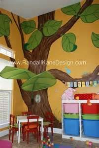 Flooring Ideas 1000 images about playroom tree mural ideas on pinterest