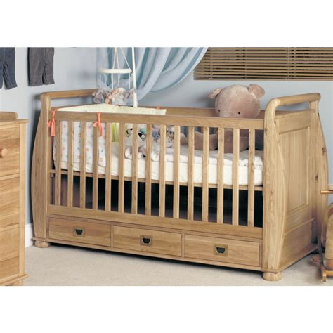 childrens oak bedroom furniture