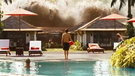 imagenes reales tsunami 2004 quot lo imposible quot revela su nuevo trailer espect 225 culos y