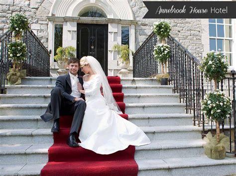 wedding packages midlands ireland 19 amazing wedding venues in the midlands weddingsonline