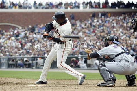 baseball swing sequence body tilt dipping back shoulder baseball fever