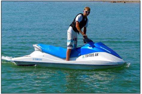 austin weekend boat rental boat and jet ski rentals on lake travis in austin texas