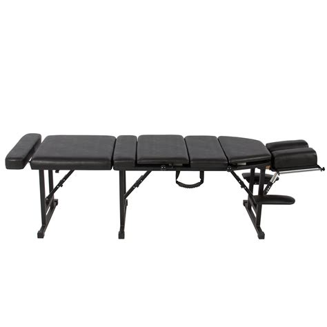 used chiropractic tables for sale used chiropractic tables for sale uk best table decoration