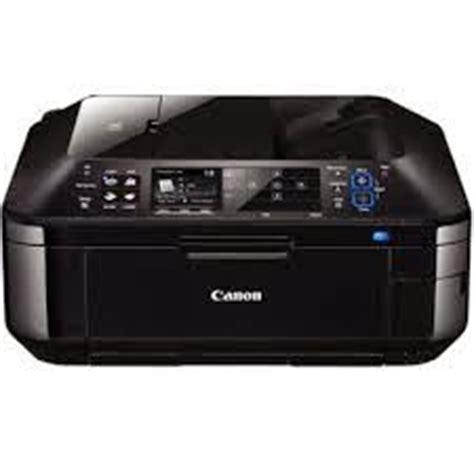 Printer Canon Qc3 0018 l imprimante en question canon pixma mx885