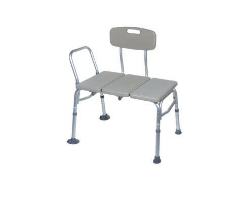 tub shower transfer bench transfer bench bathtub transfer bench shower bench