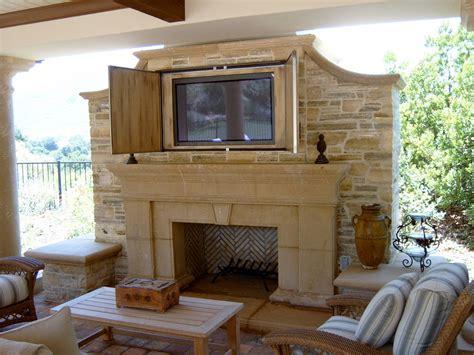 outdoor tv cabinet ideas staggering corner tv cabinet for flat screens decorating