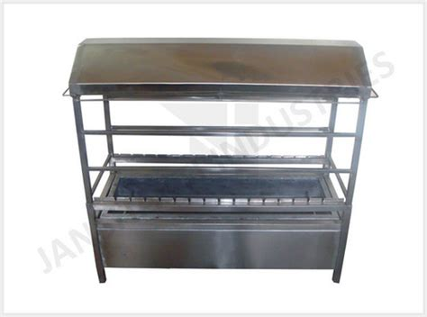 barbecue grill in delhi delhi india capital kitchen