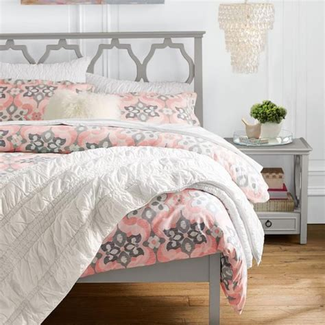 pottery barn teen comforters pottery barn teen bedding sale save 20 on trendy bedding