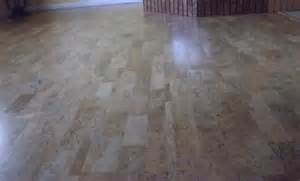cork floor from lowes home decorate it pinterest