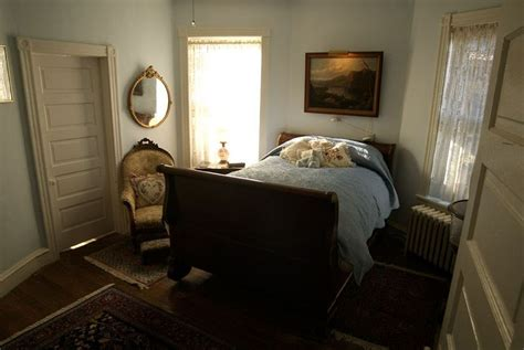 bed and breakfast philadelphia the best bed and breakfasts in philadelphia travelmag