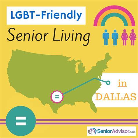 service dallas lgbt senior services in dallas senioradvisor