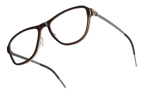 lindberg glasses lindberg frames barnard levit