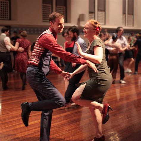 swing dancing perth hullabaloo 2016 photos perth swing dance society